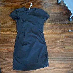 Lululemon & Go Endeavor Dress